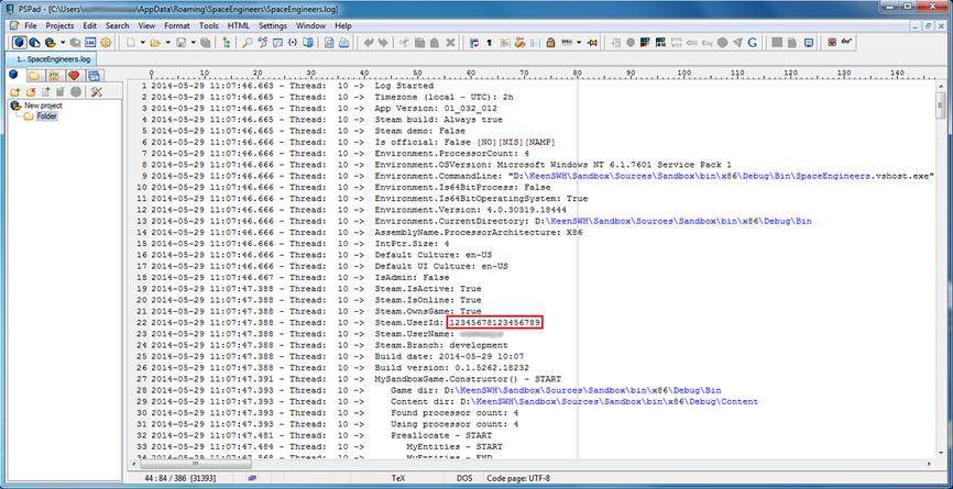 Ovh dedicated server bandwidth g
