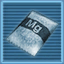 Magnesium Powder Icon.png