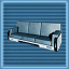 Couch Icon.png