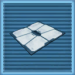 Steel Catwalk Plate Icon.png