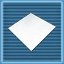 Steel Plate Icon.png