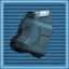 MR-20 Magazine Icon.png