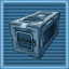 Assembler Icon.png