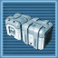Freight 2 Icon.png