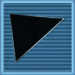 Window 1x2 Inv Icon.png