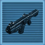 Automatic Rifle Icon.png