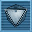 Light Armor Inverted Corner Icon.png
