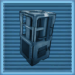 Oxygen Generator Icon.png