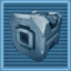 Small Cargo Container Icon.png