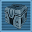 Small Battery Icon.png