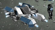 Jump to navigation search - Small reactor space engineers gallery ...