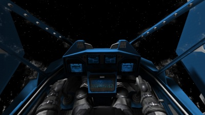 Cockpit Space Engineers Wiki