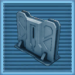 Half Cover Wall Icon.png