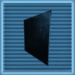 Window 3x3 Flat Inv Icon.png