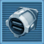 Ejector Icon.png