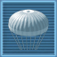 Parachute Hatch Icon.png