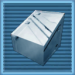 Heavy Slope 2x1x1 Base Icon.png