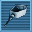 Radio-Communication Components Icon.png