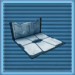 Steel Catwalk Icon.png