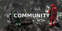 Main Page Community logo02.png