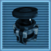 Rotor Icon.png