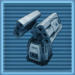 Missile Turret Icon.png