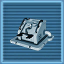 Toilet Seat Icon.png
