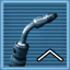 Enhanced Welder Icon.png