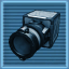 Small Thruster Icon.png