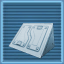 Half Slope Heavy Armor Block Icon.png
