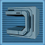 Window Wall Right Icon.png