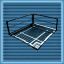Grated Catwalk Corner Icon.png