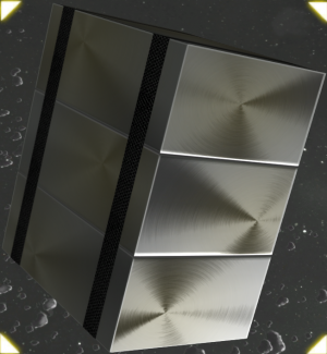 Platinum Ingot - Space Engineers Wiki