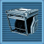 LargeCockpitIndustrial Icon.png