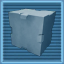 Blast Door Icon.png