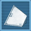 Light Armor Corner 2x1x1 Base Icon.png
