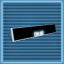 Corner LCD Top Icon.png