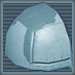 Heavy Rounded Armor Corner Icon.png