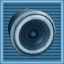 Sound Block Icon.png