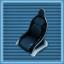 Beifahrersitz Icon.png
