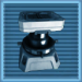 Advanced Rotor Icon.png