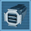 Piston Top Icon.png