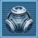Large Reactor Icon.png