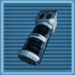 Oxygen Farm Icon.png