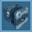 Survival Kit Small Icon.png