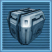 Large Cargo Container Icon.png
