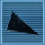 Window 1x2 Side Right Inv Icon.png