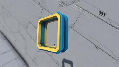 Рамка конвейера space engineers гусеничный транспортер гт см 1