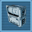 Small Hydrogen Tank Icon.png