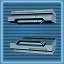 Window Wall Icon.png